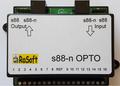 s88-n OPTO