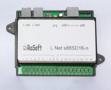 LocoNet-Bezet-terugmelder-met-stroomdetectie