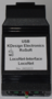 USB-LocoNet-Interface