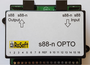 s88-n OPTO_